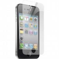 Защитное покрытие для экрана «Gembird» GP-A4, Apple iPhone 4 series