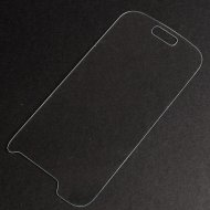 Защитное покрытие для экрана «Gembird» GP-S4, Samsung Galaxy S4