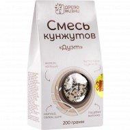 Семена масличных культур «Древо жизни» 200 г