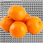 Мандарин, 1 кг., фасовка 1-1.2 кг