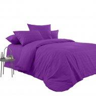 Комплект постельного белья «Моё бельё» Эко 11983/3, двуспальный