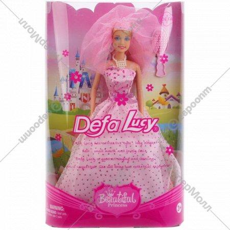 Кукла «Defa» 6091