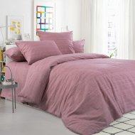 Комплект постельного белья «Моё бельё» Эко 20493/3, полуторный