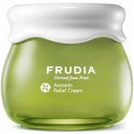 Крем для лица «Frudia» Восстанавливающий, с авокадо, 55 г