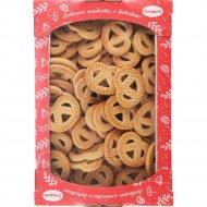 Печенье сахарное «Слодыч» лакомка, 500 г