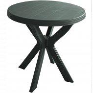 Стол садовый «GreenDeco» Don, DON023VE