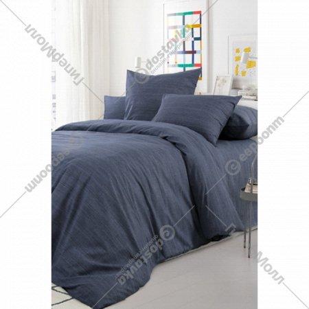 Комплект постельного белья «Моё бельё» Эко 20493/7, полуторный