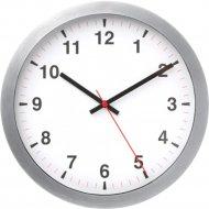 Настенные часы «Чалла» 28 см