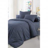 Комплект постельного белья «Моё бельё» Эко 20493/7, двуспальный