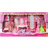 Кукла 589-6