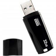 USB флэш «Goodram» UMM3-0320K0R11.