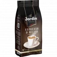 Кофе молотый «Jardin» Espresso Di Milano, 75 г.
