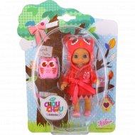 Кукла «Chou chou mini» Люси.