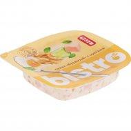 Салат куриный «Gusto» с орехами, 150 г