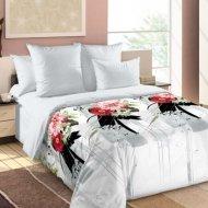 Комплект постельного белья «Моё бельё» Майко 20773/1, двуспальный