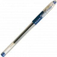 Шариковая ручка «Pilot» BLGP-G1-5 L.