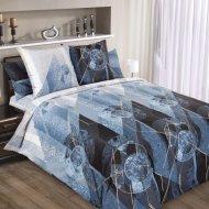 Комплект постельного белья «Моё бельё» Меркурий 20609/5, двуспальный