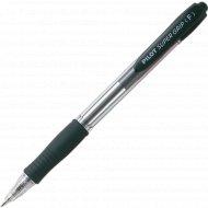 Шариковая ручка «Pilot Super Grip» BPGP-10R-F B.