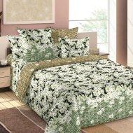 Комплект постельного белья «Моё бельё» Ромашки 20822/1, двуспальный