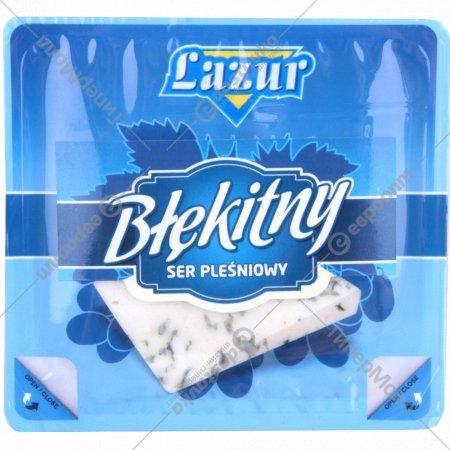 Сыр «Lazur Btekithy» 50%, 100 г.