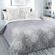 Комплект постельного белья «Моё бельё» Поднебесье 20723/1, двуспальный