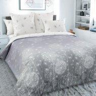 Комплект постельного белья «Моё бельё» Поднебесье 20723/1, полуторный