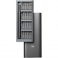 Отвертка «Xiaomi» Mi Precision Screwdriver Kit, BHR4680GL