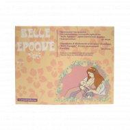 Прокладки-вкладыши лактационные «Belle Epoque» 30 шт.
