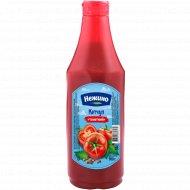 Кетчуп «Нежино» томатный, 900 г.