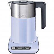 Чайник «Bosch» TWK8619P.