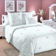 Комплект постельного белья «Моё бельё» Сладкий поцелуй, двуспальный