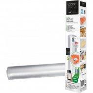 Рулоны для вакуумной упаковки «Caso» VC, 40х1000