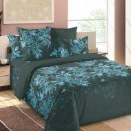 Комплект постельного белья «Моё бельё» Золотая нить, двуспальный