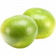 Грейпфрут «Sweetie» 1 кг., фасовка 0.5-0.6 кг