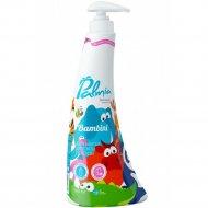 Средство для мытья детской посуды «Molecola» на основе соды, 500 мл.