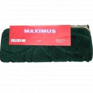 Набор ковриков для ванной комнаты «Erdek» 50x80 и 40x50 см.