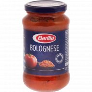Соус томатный «Barilla» с говядиной и свининой, 400 г