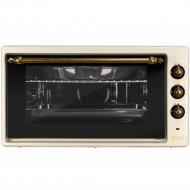 Печь электрическая «ZorG Technology» MF42 rustical/cream