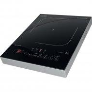 Электрическая настольная плита «Caso» Pro Gourmet 2100