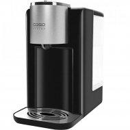 Диспенсер горячей воды «Caso» HW 400