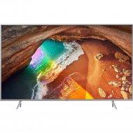 LED Телевизор «Samsung» QE49Q67RAUXRU.