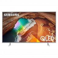 Телевизор «Samsung» QE65Q67RAUXRU