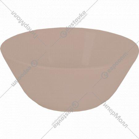 Миска «Keramika» Hitit, 455 мл.