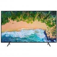 LED Телевизор «Samsung» UE40NU7170UXRU.