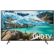 LED Телевизор «Samsung» UE43RU7100UXRU.
