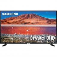 Телевизор «Samsung» UE50TU7002UXRU