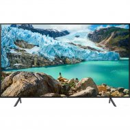 LED Телевизор «Samsung» UE50RU7100UXRU.