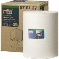 Нетканый материал «Tork» 1 рулон