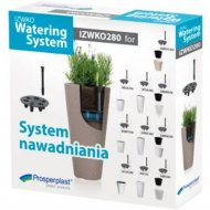 Система полива «Prosperplast» Izwko System 460