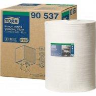 Нетканый материал «Tork» для интенсивной очистки, 1 рулон